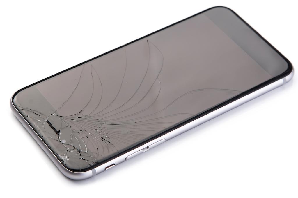 smartphone_display