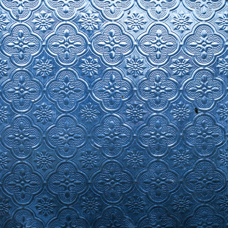 flora_glass